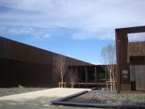 musée SOULAGES de RODEZ (2)