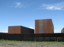 musée SOULAGES de RODEZ (4)