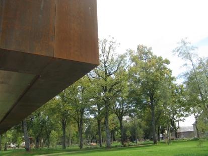musée SOULAGES de RODEZ (7)