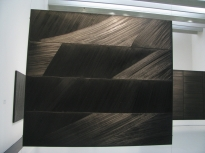 oeuvres de SOULAGES (3)