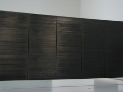 oeuvres de SOULAGES (4)