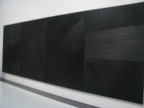 oeuvres de SOULAGES (5)
