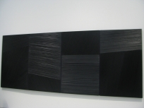oeuvres de SOULAGES (6)