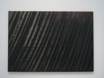 oeuvres de SOULAGES (7)