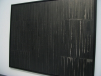 oeuvres de SOULAGES (8)