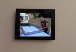 Paul HOSSFELD video (2)