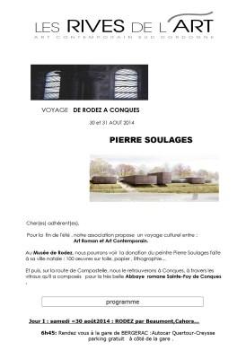 sortie RODEZ CONQUES  (1)