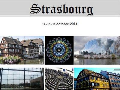 STRASBOURG  (16) (Copier)
