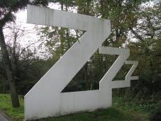 """""""Zzz"""", Michel FRANÇOIS"""
