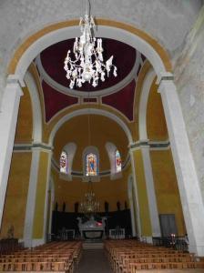 2015 église de Ste Alvère