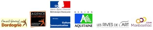 2015 Logos Résidences