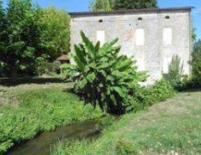2015 moulin de La Guillou