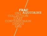 FRAC-Aquitaine Logo