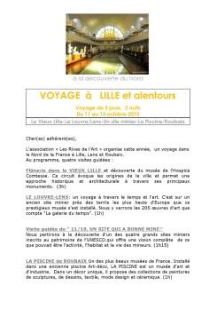voyage lille (1)