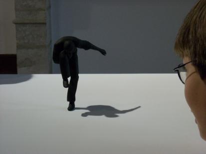 2008 médiation alcootest oeuvre de Sylvain BOURGET (1)