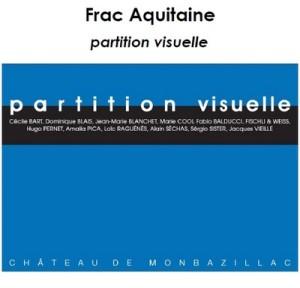 2015 Expo Frac partition visuelle