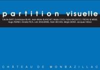 2015 Expo partition visuelle carton
