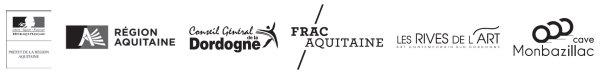 2015 Logos Expo Frac