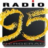 Logo Bergerac 95