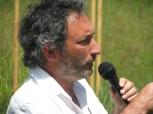 Christophe Gonnet