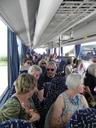 en bus (1)