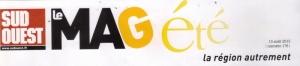 logo MAG été 15 août 2015