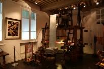 1 musée des canuts
