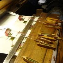 5 musée des canuts