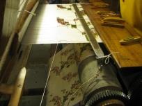 6 musée des canuts