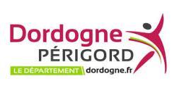 2015 logo Conseil Departemental Dordogne