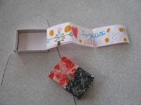 2015 objets réalisés par les enfants ou les adultes dans l'atelier de Vincent BAPPEL (3)