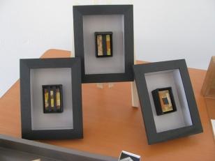 2015 présentation des objets réalisés par vincent BAPPEL (2)