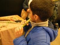 6 souffler (2)