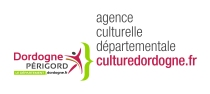 2015 logo Agence culturelle couleur