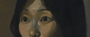 2016 Exposition Y Chaudouet Portrait1 detail