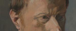 2016 Exposition Y Chaudouet Portrait2 detail