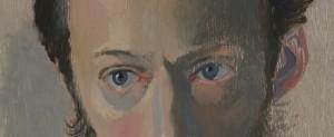 2016 Exposition Y Chaudouet Portrait3 detail