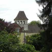 Village de Queyssac (2)