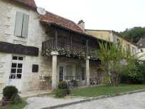 Village de Queyssac (4)