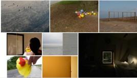 """expo """"ICI et LA"""" Stéphan GIRARD, dans l'espace St REMI, photos extraites du Dossier de presse-Agence Révélateur, 26e ITINÉRAIRES DES PHOTOGRAPHES VOYAGEURS BORDEAUX 2016"""