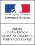 LOGO-Préfecture de région-ALPC