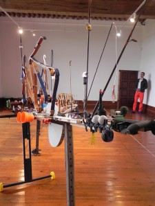 2016 EpHemeres entrActe expo Jeroen FRATEUR oeuvres (20)