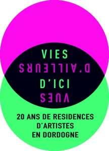 2016-residences-20-ans-visuel-02