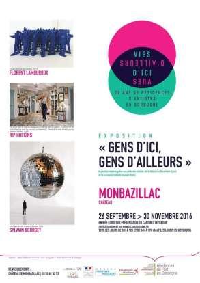 2016-residences-gens-dici-gens-dailleurs