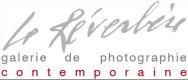 logo-galerie-le-reverbere