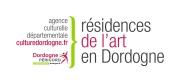logo residences art Dordogne
