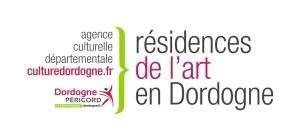 C-acdc-résidences de l'art - D