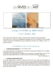2016-programme-bretagne