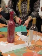 2016-atelier-de-florent-lamouroux-1