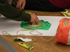 2016-atelier-de-stefania-di-petrillo-le-5-novembre-1